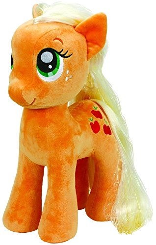 ty-peluche-my-little-pony-ty90207