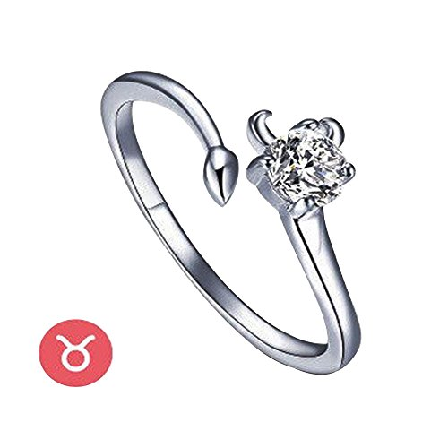acxico-with-zircon-inlaid-the-zodiac-guardian-constellation-adjustable-ring-taurus