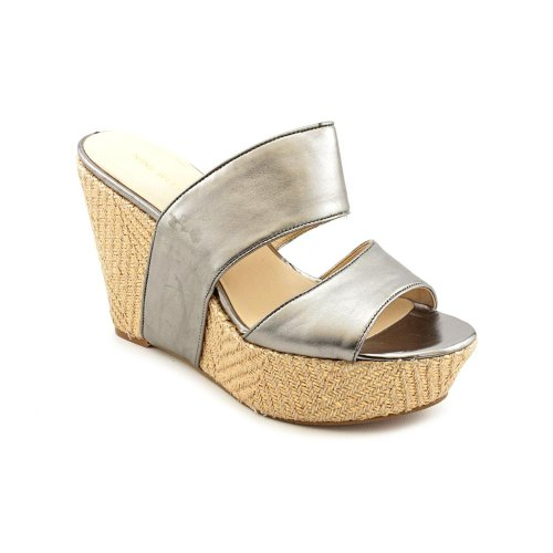 Wedge Sandals Shoes