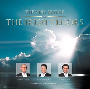 Irish - The Very Best of The Irish Tenors - Zortam Music