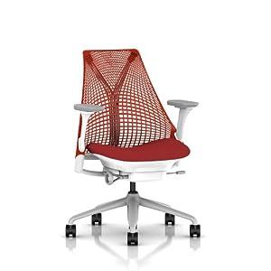 Herman Miller Sayl Chair Home Office Desk Task Chair SAYL Work