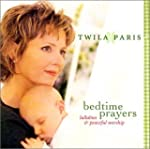 Bedtime Prayers: Lullabies and Peacef...