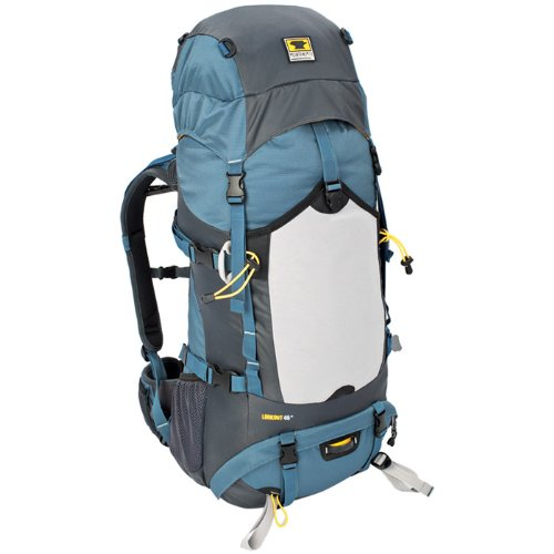 mountainsmith-lookout-45-recylced-all-terrain-zaino-largeotus-blu