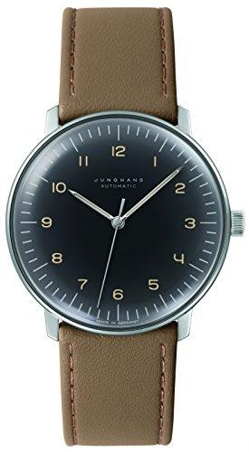 Junghans Reloj de caballero 027/3401.00
