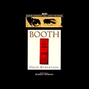 Booth Audiobook