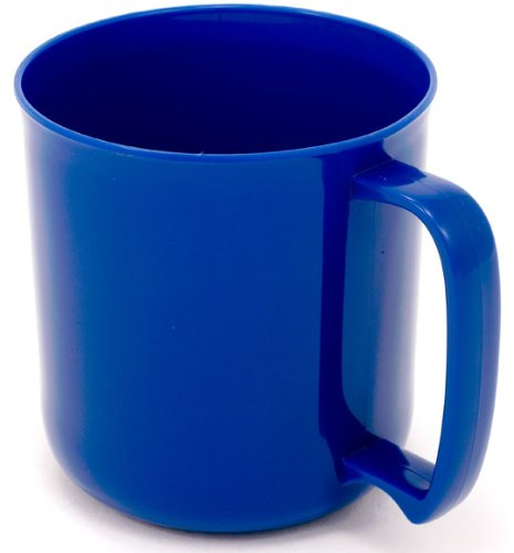 Top Plastic Cup : Top best cheap plastic cup handle for sale review