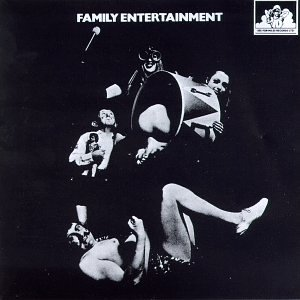 Family - Family Entertainment - Zortam Music