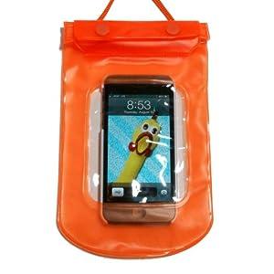 - HTC One - Nokia Lumia 920 1020 - Orange: Cell Phones & Accessories