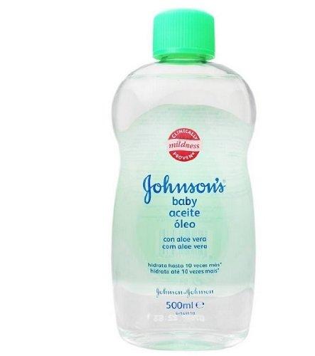 4-x-johnson-johnson-baby-oil-aceite-con-aloe-vera-500-ml-cada-spendet-feuchtikeit-ideal-para-bebe-de