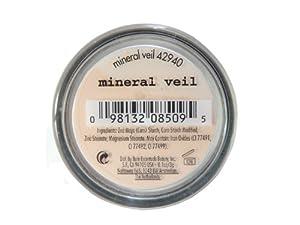 Bare Escentuals Mineral Veil 3 Grams