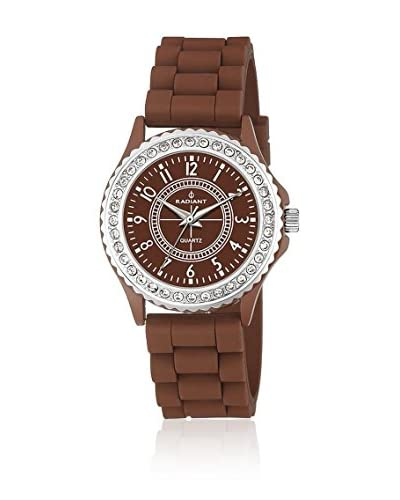 Radiant Reloj de cuarzo Ra104605 38 mm