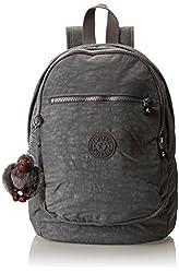 Kipling Luggage Challenger II Backpack