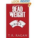 Dead Weight (The Lizzy Gardner Series #2)