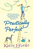 Practically Perfect: A Novel