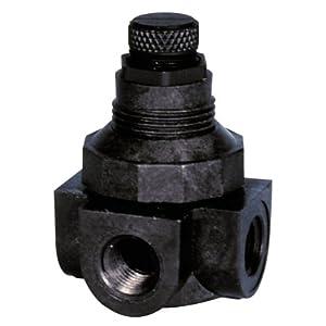 watts p60m5 1 4 0 60 miniature plastic water pressure regulator 0363002 plumbing equipment. Black Bedroom Furniture Sets. Home Design Ideas