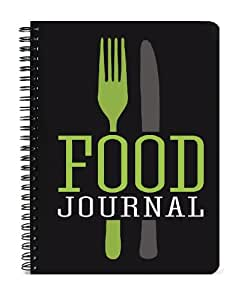 Office Food Journal