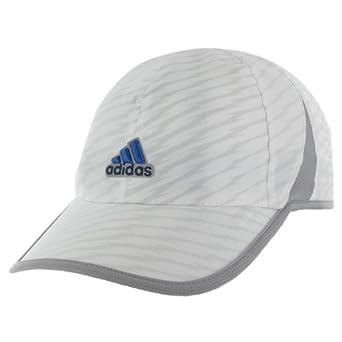 Buy Adidas Mens adiZero Shockwave Cap by adidas
