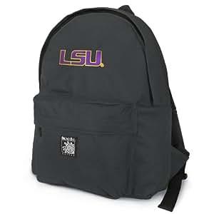 best college fan pack