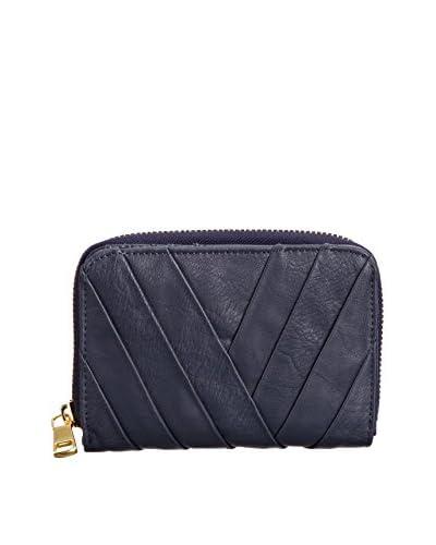 Louche Bags Monedero Bags Womens Victoria Messenger Bag
