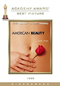 American Beauty (Academy Awards Edition)