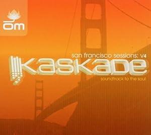 San Francisco Sessions