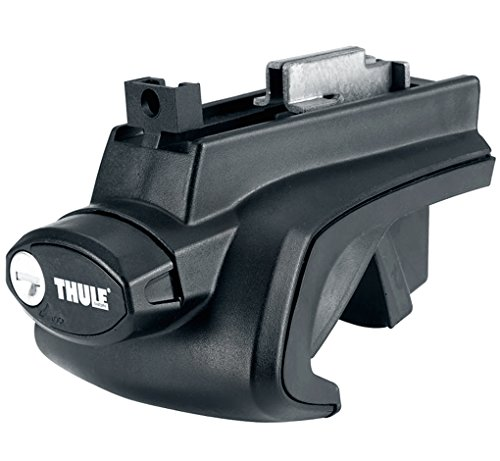 thule-railing-rapid-system-footpack-for-cars-with-roof-rails
