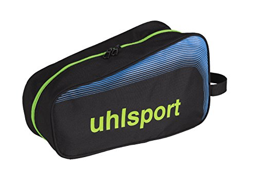 Uhlsport Goalkeeper Equipment Bag-Marsupio Sport, 34 cm