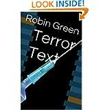 Terror Text