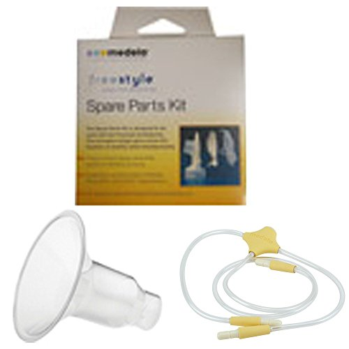 Medela FreeStyle Accessory Extra Value Kit Small - 1