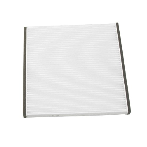 Beck Arnley  042-2024  Cabin Air Filter for select  Lexus/Toyota models