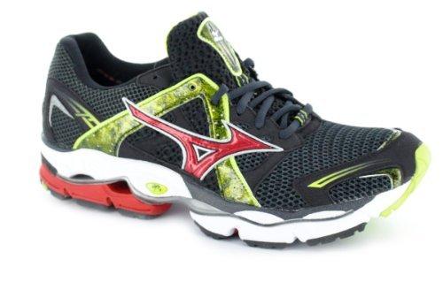 Mizuno Wave Enigma Running Shoes - 9