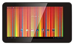 "Gemini GEM7008 - Tablet (pantalla de 7"", 1.2 GHz, 8 GB, Android 4)"
