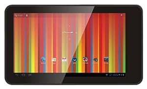 "Gemini GEM7008 - Tablet (pantalla de 7"", 1.2 GHz, 8 GB, Android 4)"