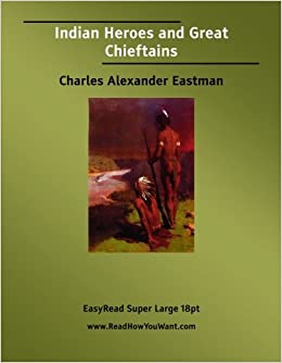 a book analysis of from the deep woods to civilization by charles a eastman From the deep woods to civilization by charles alexander eastman in djvu, doc, epub download e-book.