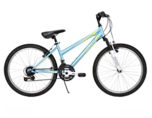 Huffy Women's Alpine Mountain Bike