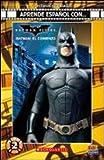 Batman : el comienzo