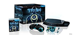 TRON: Evolution Collector's Edition - Playstation 3