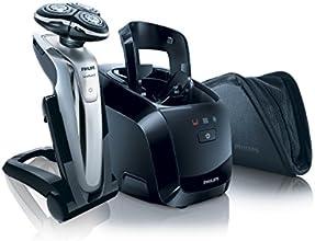 Philips RQ1260/21 Senso Touch 3D, Nass und Trockenrasierer