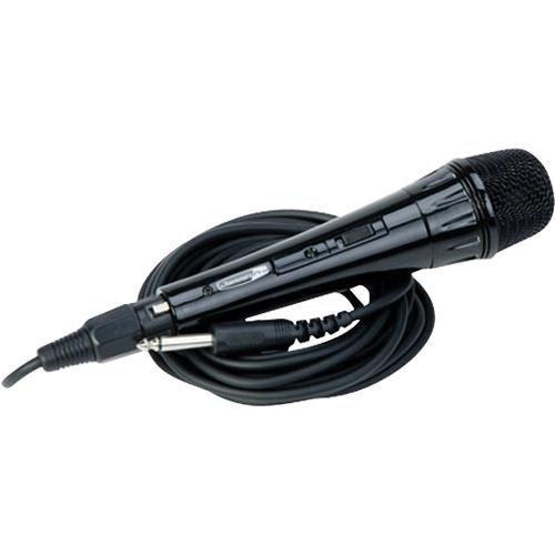 Jammin Pro Mic016 Dynamic Microphone - Cardioid
