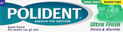 polident-adesivo-per-dentiere-fresco-discreto