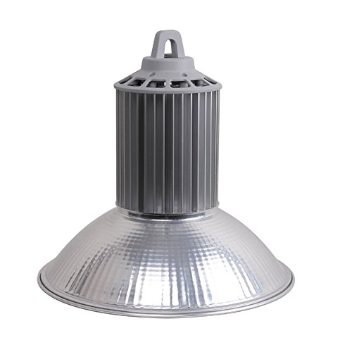 illuminazione-200w-90-265vac-18000-22000lm-led-high-bay-light-commercial-ip65-impermeabile-protezion