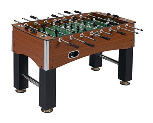 Carmelli-56-Stradford-Premium-Foosball-Table
