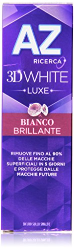 az-3dwhite-luxe-bianco-brillante-dentifricio-da-75-ml