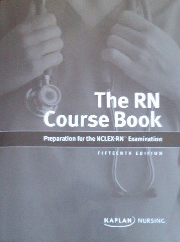 how to become a rn