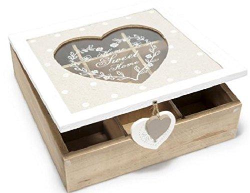 scatola-porta-bustine-del-te-in-legno-shabby-chic