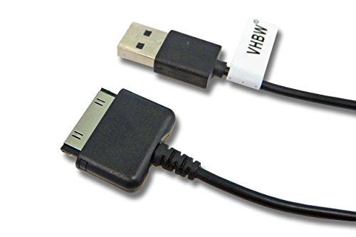 vhbw-usb-kabel-fur-netbook-pad-tab-tablet-barnes-nobles-nook-hd-7-nook-hd-9-nook-hd-bntv600-43gb-sla
