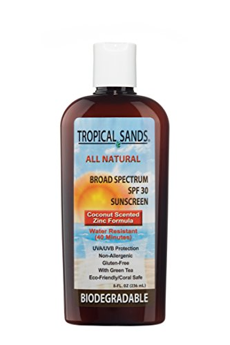 all-natural-spf-30-sunscreen-coconut-scent-biodegradable-reef-safe-by-tropical-sands-water-resistant