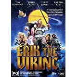 "Erik the Viking [Australien Import]von ""Tim Robbins"""