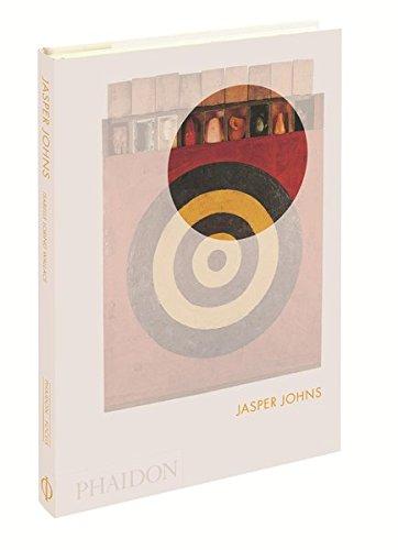 Jasper Johns (Arte)