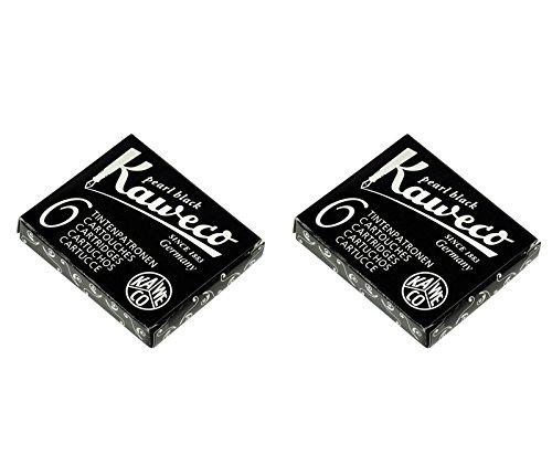 2x-kaweco-12-cartuchos-tinta-color-negro-de-estilografica-ka-cart01-7015b-negro